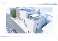 appartamento in vendita Abano Terme foto 003__04-palazzina-abano-centro.jpg
