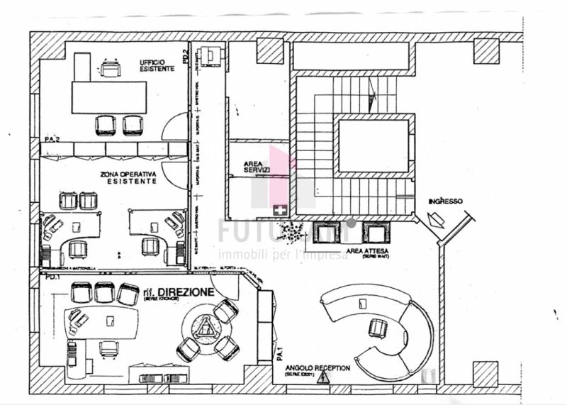 Ufficio in affitto a Vicenza - https://media.gestionaleimmobiliare.it/foto/annunci/200131/2138992/800x800/019__9m_risultato.png