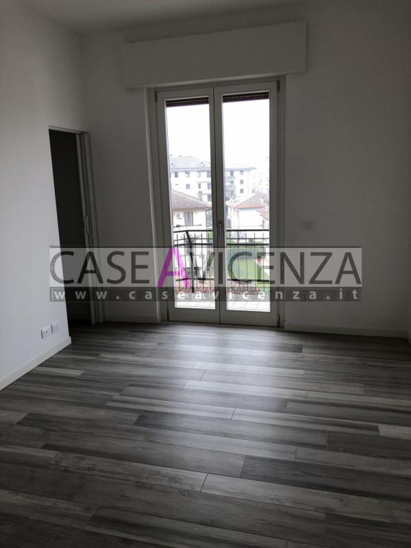 Appartamento in affitto a Vicenza, 3 locali, zona Località: Santa Croce Bigolina, prezzo € 750 | CambioCasa.it
