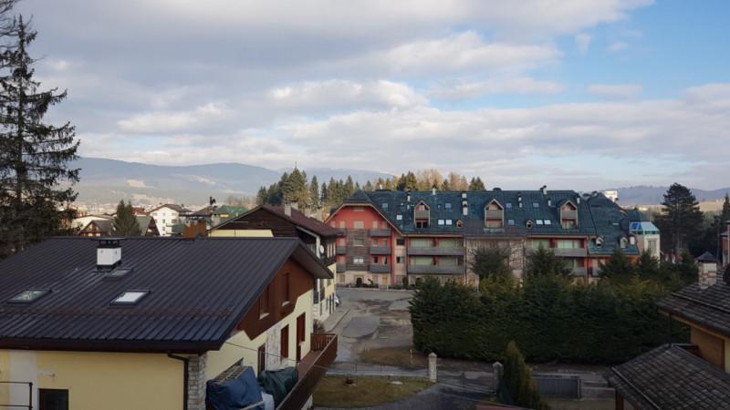 Appartamento in vendita a Asiago, 3 locali, zona Località: Asiago - Centro, prezzo € 128.000 | CambioCasa.it