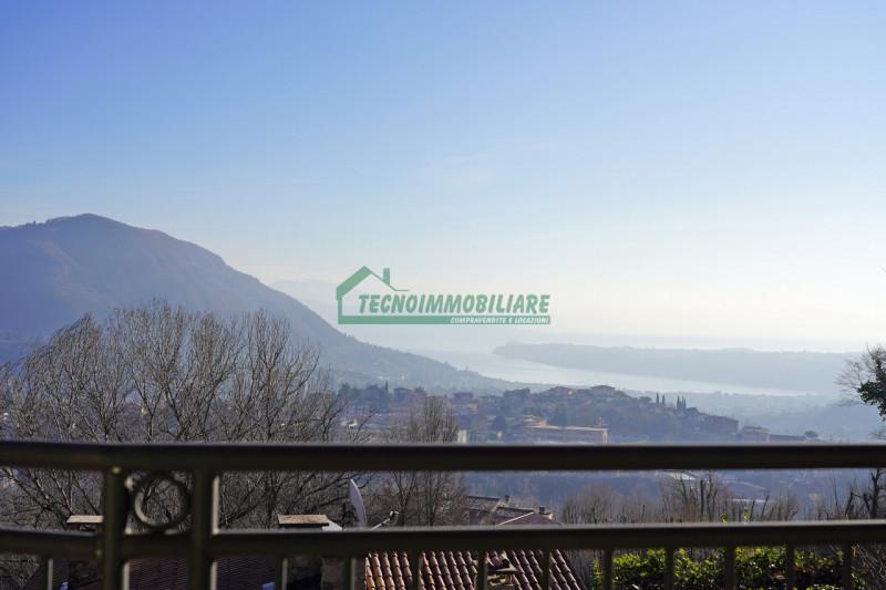 Villa in ottime condizioni in vendita Rif. 12077195
