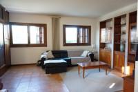 casa a schiera in vendita Vicenza foto 000__dsc01735.jpg