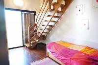 casa a schiera in vendita Vicenza foto 010__dsc01768.jpg