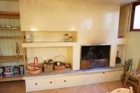 casa a schiera in vendita Vicenza foto 012__dsc01751.jpg