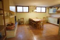 casa a schiera in vendita Vicenza foto 013__dsc01752.jpg