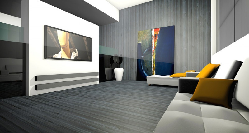 Appartamento in vendita a Rossano Veneto, 2 locali, zona Zona: Mottinello, prezzo € 77.000 | CambioCasa.it