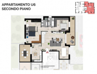 appartamento in vendita Padova foto 004__appa-6-p2-rif-229.png