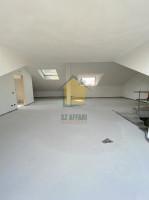 apartment for sale Padova foto 999__img_1403.jpg