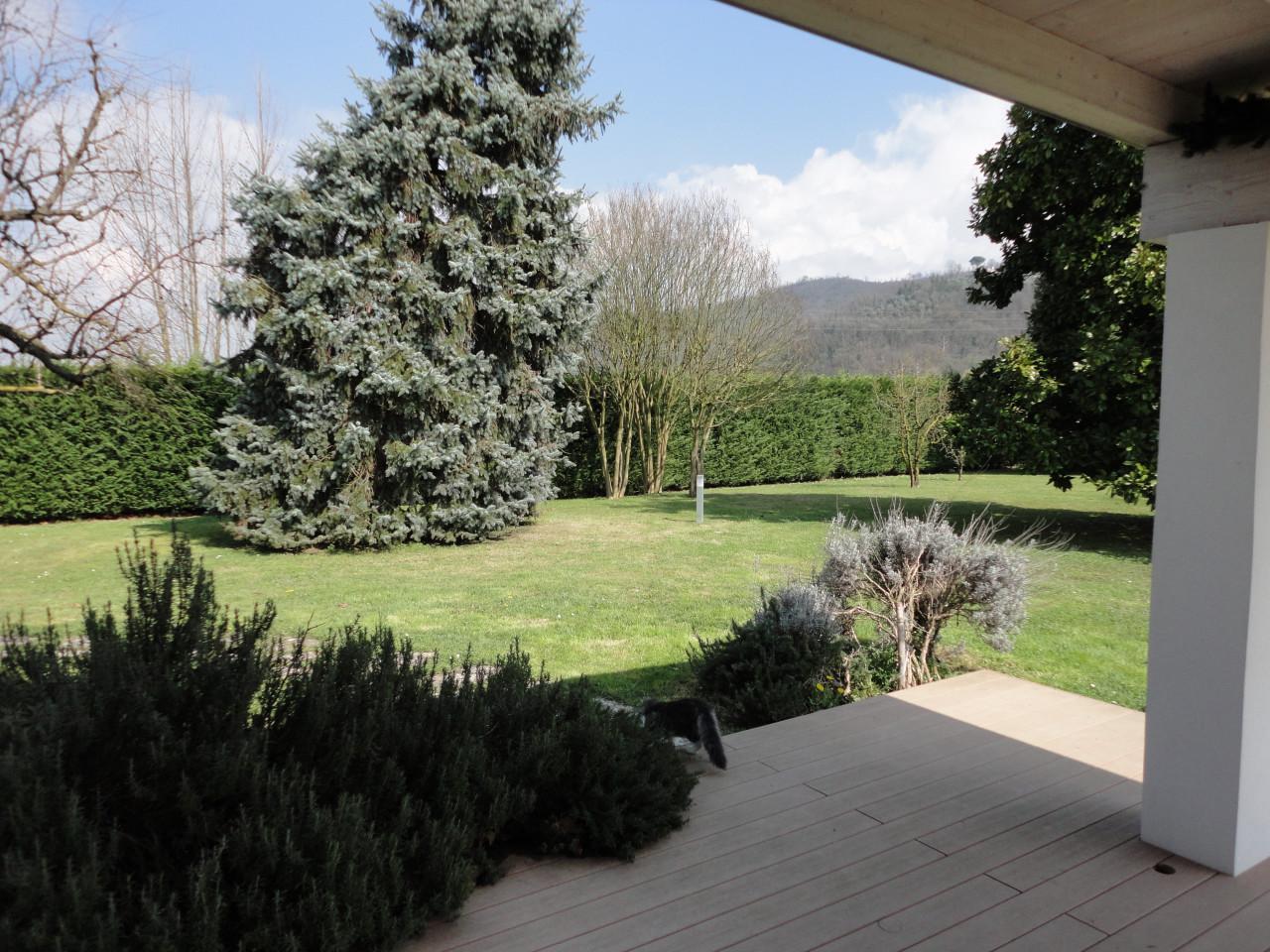 C506 - Splendida Villa Torreglia/Luvigliano https://media.gestionaleimmobiliare.it/foto/annunci/200204/2140446/1280x1280/015__dsc08115.jpg