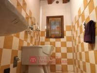 casa singola in vendita San Pietro In Gu foto 017__img_3423.jpg