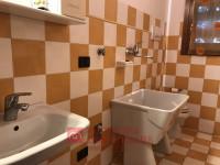 casa singola in vendita San Pietro In Gu foto 018__img_3425.jpg