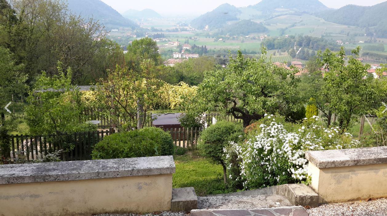 D274 Splendida villa disponibile in affitto https://media.gestionaleimmobiliare.it/foto/annunci/200205/2140802/1280x1280/14.jpg