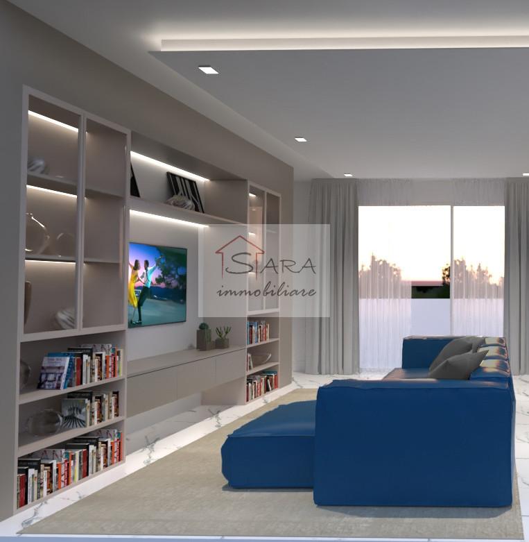 due camere ristrutturato con posto auto - https://media.gestionaleimmobiliare.it/foto/annunci/200206/2141533/1280x1280/999__1.jpg