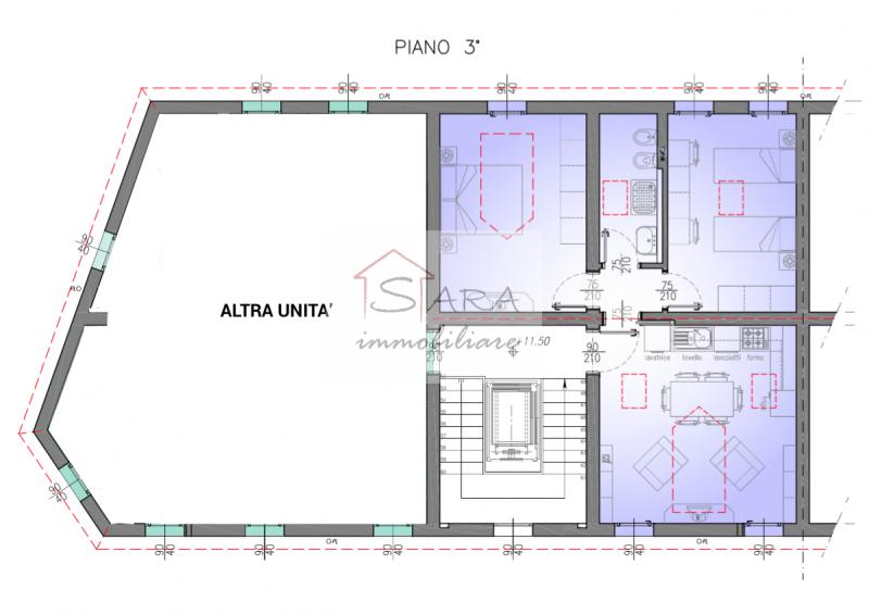 due camere ristrutturato con posto auto - https://media.gestionaleimmobiliare.it/foto/annunci/200206/2141533/800x800/999__planimentria_dx.png