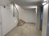 appartamento in vendita Padova foto 005__img_7731.jpg