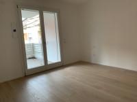 appartamento in vendita Padova foto 023__img_7745.jpg