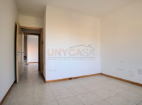 BOSCO DI RUBANO: Recente duplex dalle ottime dimensioni  e con garage doppio