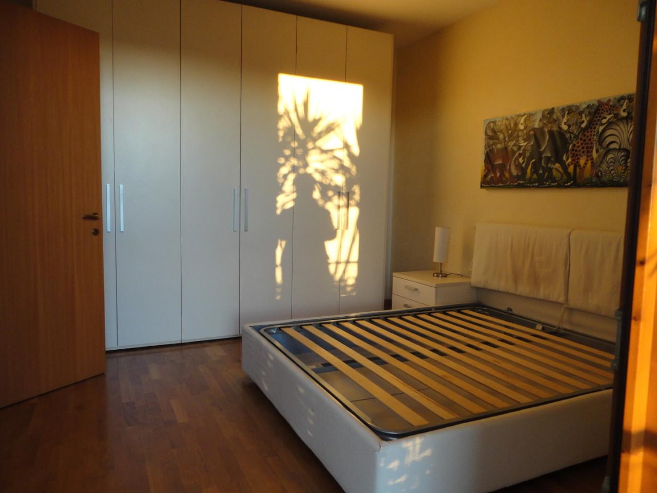 D293 Mini appartamento arredato in affitto in centro ad Abano Terme https://media.gestionaleimmobiliare.it/foto/annunci/200210/2148270/1280x1280/005__dsc05031__large.jpg