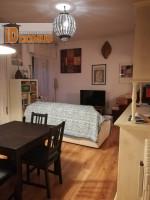 appartamento in vendita Vicenza foto 000__img_20200205_175619_resized_20200206_082855582.jpg