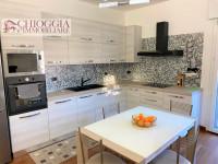 Wohnung zum Kauf in Chioggia