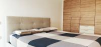 appartamento in vendita Abano Terme foto 010__10_stanza_matrimoniale_duplex_Abano_Terme.jpg