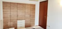 appartamento in vendita Abano Terme foto 011__11_stanza_matrimoniale_duplex_Abano_Terme.jpg