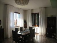 casa singola in vendita Baone foto 008__img_6219.jpg