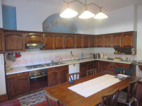 casa singola in vendita Baone foto 012__img_6224.jpg