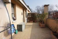 appartamento in vendita Vicenza foto 003__dsc01822.jpg