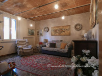Duplex for Sale in Arezzo