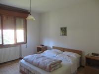 casa singola in vendita Galzignano Terme foto 016__img_6285.jpg