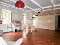appartamento in vendita Castellaro foto 000__p2160016__copy.jpg