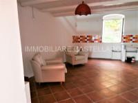 appartamento in vendita Castellaro foto 001__p2160018__copy.jpg