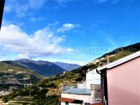 appartamento in vendita Castellaro foto 004__p2160022__copy.jpg