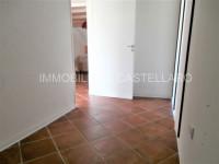 appartamento in vendita Castellaro foto 010__p2160017__copy.jpg