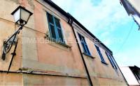 appartamento in vendita Castellaro foto 014__p2160025__copy.jpg