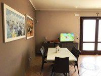 casa singola in vendita Badia Polesine foto 012__img_3433.jpg
