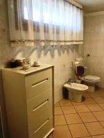 casa singola in vendita Badia Polesine foto 016__img_3440.jpg