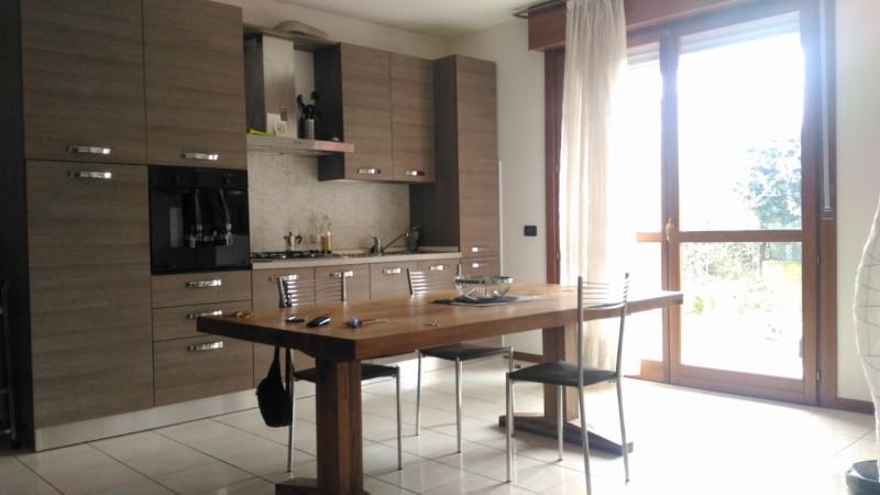Appartamento in vendita a San Martino di Lupari, 3 locali, zona Località: San Martino di Lupari, prezzo € 125.000 | CambioCasa.it