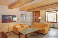 appartamento in vendita San Casciano In Val di Pesa foto 005__san_casciano_vendesi_appartamento_terrazza_006_1.jpg