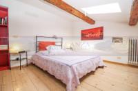 appartamento in vendita San Casciano In Val di Pesa foto 007__san_casciano_vendesi_appartamento_terrazza_008.jpg
