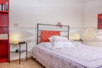 appartamento in vendita San Casciano In Val di Pesa foto 012__san_casciano_vendesi_appartamento_terrazza_017.jpg