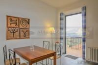 appartamento in vendita San Casciano In Val di Pesa foto 014__san_casciano_vendesi_appartamento_terrazza_012.jpg