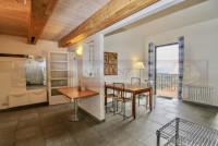 appartamento in vendita San Casciano In Val di Pesa foto 017__san_casciano_vendesi_appartamento_terrazza_011.jpg