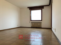 appartamento in vendita Torri di Quartesolo foto 001__bicamere-torri_di_quartesolo__04.jpg