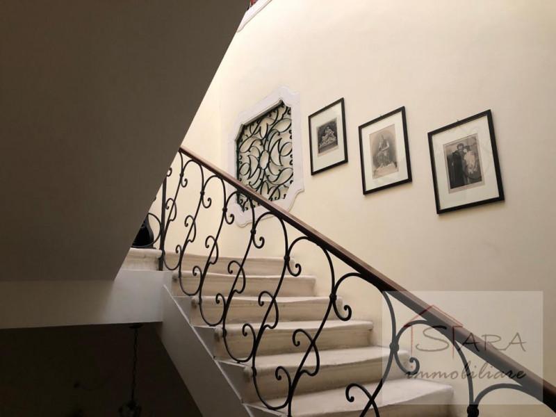 Appartamento al piano nobile ristrutturato - Prato della Valle - https://media.gestionaleimmobiliare.it/foto/annunci/200219/2187109/800x800/001__scale.jpg