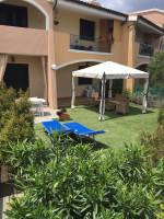 appartamento in vendita Olbia foto 008__1.jpg