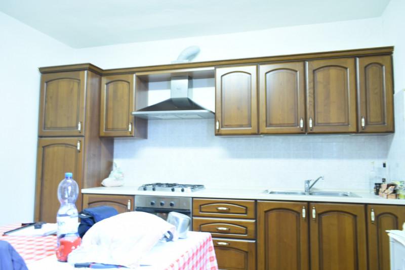 Appartamento in vendita a Laives, 3 locali, zona Zona: Pineta, prezzo € 209.000 | CambioCasa.it