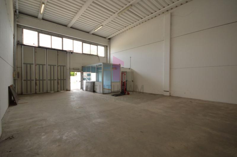 Capannone in affitto a Vicenza - https://media.gestionaleimmobiliare.it/foto/annunci/200224/2191769/800x800/006__7_risultato.jpg