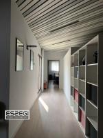 ufficio in affitto Padova foto 003__img_1569.jpg